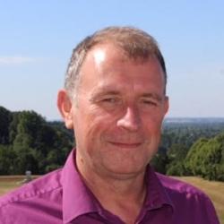 jon davey headshot a