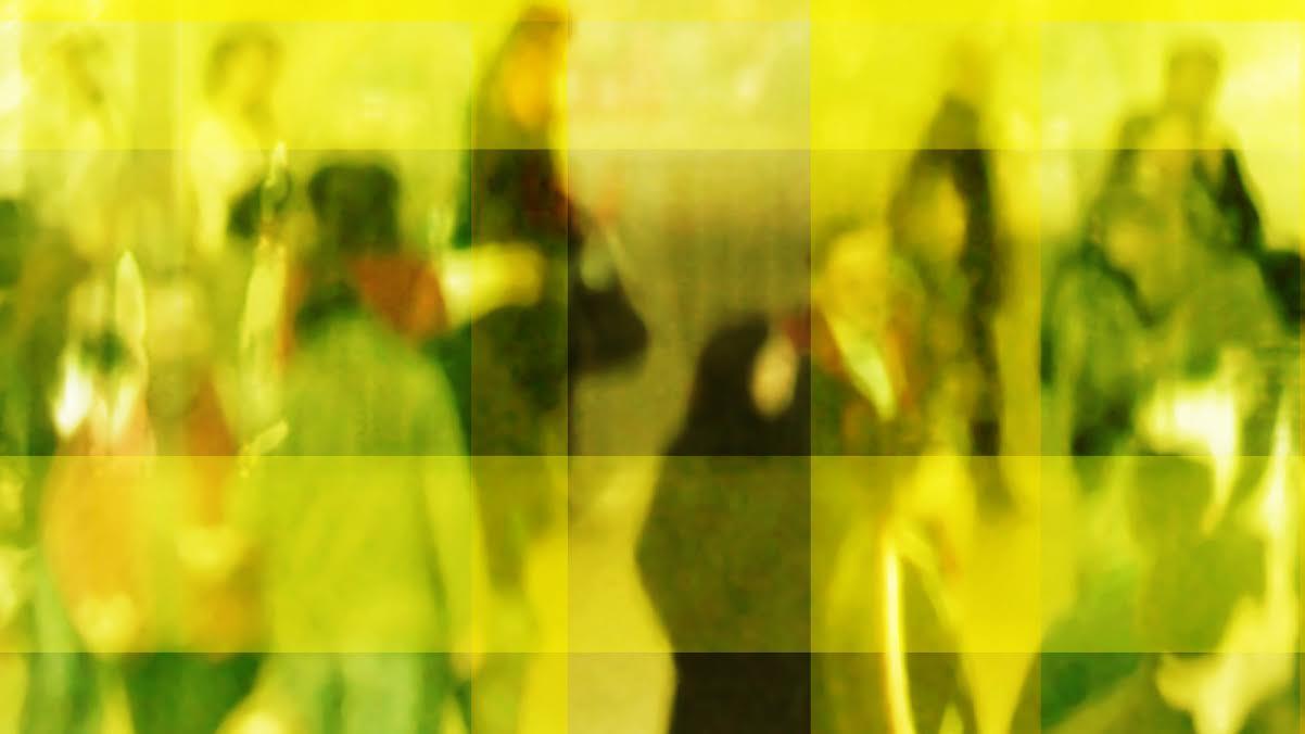 socially active intelligence report backdrop