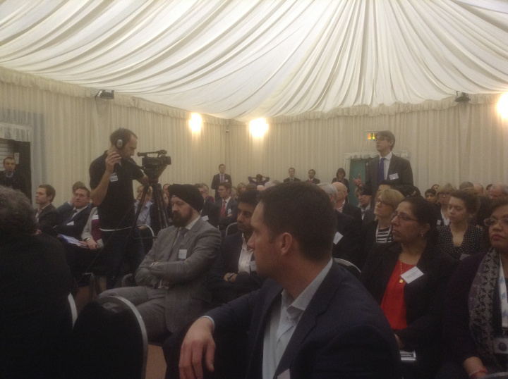 slough-means-business-economic-growth-conference