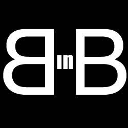 social media directors business in berkshire logo