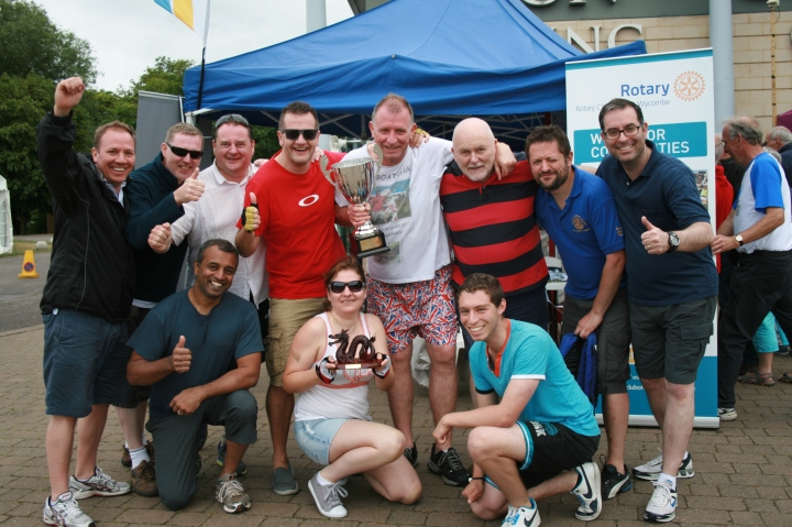 dragon-boat-challenge-2015-almost-champions