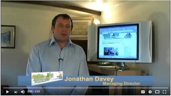 jonathan-davey-business-in-berkshire-presentation-10-09-2006