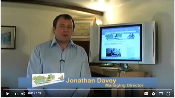 jonathan-davey-business-in-berkshire-presentation-10-09-2006