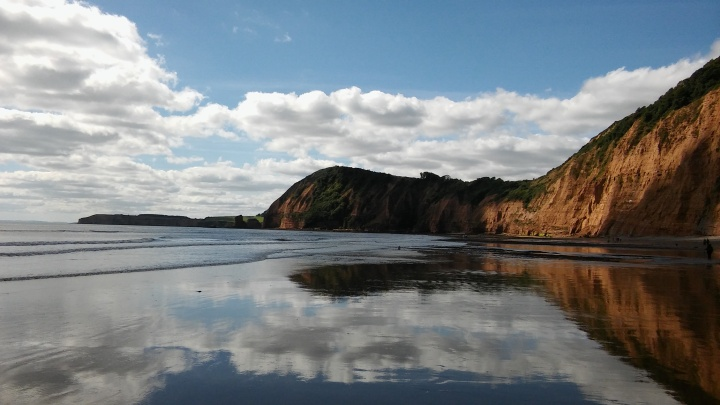 clouds_over_sidmouth