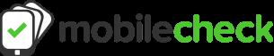 mobilecheck_weblogo