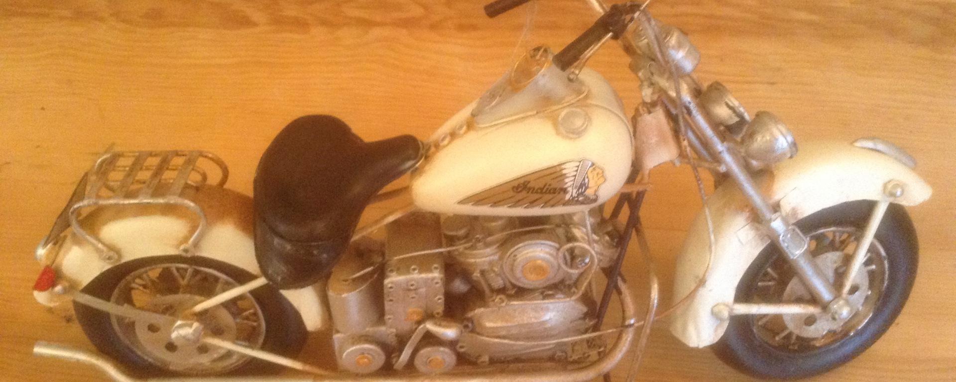 motorbike-birthday-present